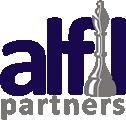 Alfil Partners