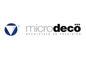 microdeco